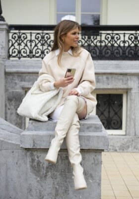 magnificence_modetrends_1